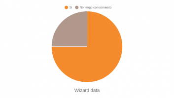 Wizard data